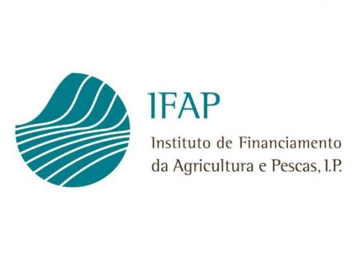Melhoria da ligação entre o Agricultor e o Organismo IFAP
